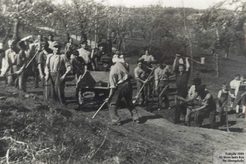 RVW 1949