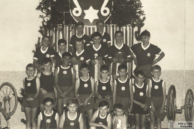 RVW 1966