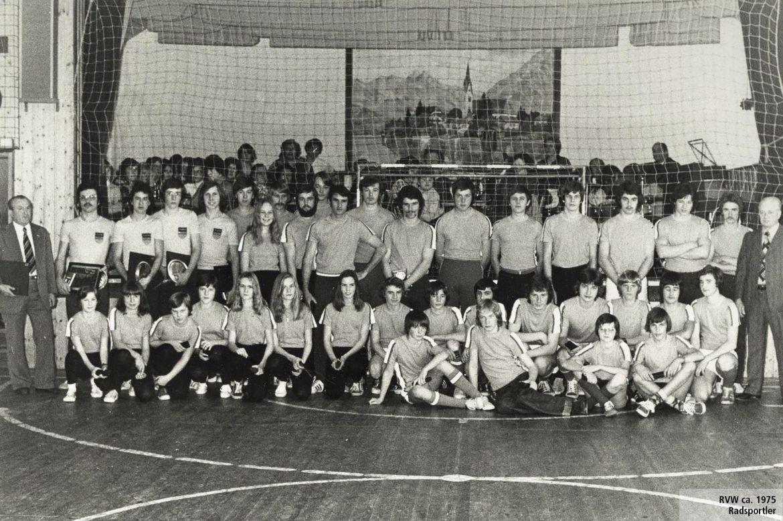 RVW 1975