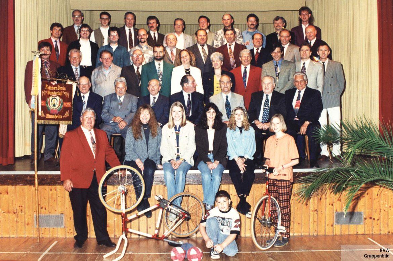 RVW 1985
