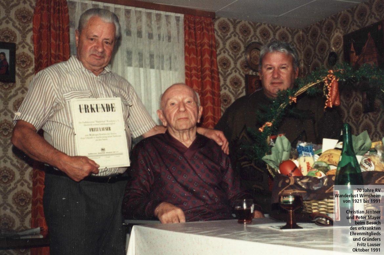 RVW 1991