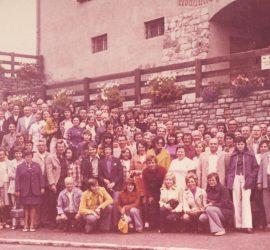 Galerie Ausflug1973