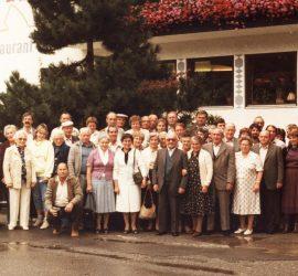 Galerie Ausflug1983