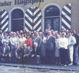 Galerie Ausflug1985