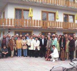 Galerie Ausflug2005