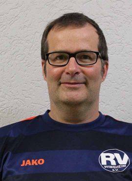 Achim Lauser