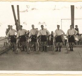 Galerie Radsport1950