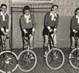 Galerie Radsport196?