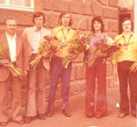 Galerie Radsport1974