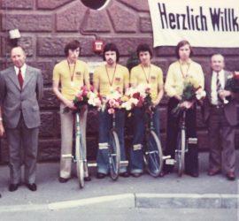 Galerie Radsport1975