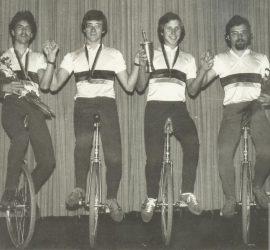 Galerie Radsport1977