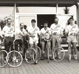 Galerie Radsport198?