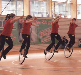 Galerie Radsport2007
