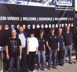 Galerie WM2009